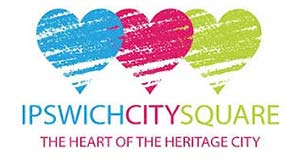 ipswich-city-sq-logo